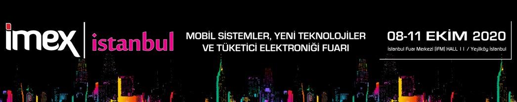 IMEX Istanbul